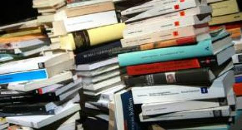 concorso scuola 2012: ecco tutte le domande della prova preselettiva